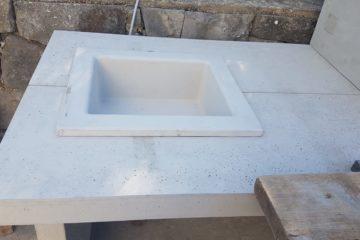 Ugradbeni sudoper Rijeka